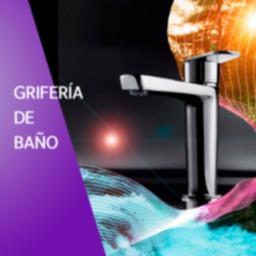 Griferia-baño1.png